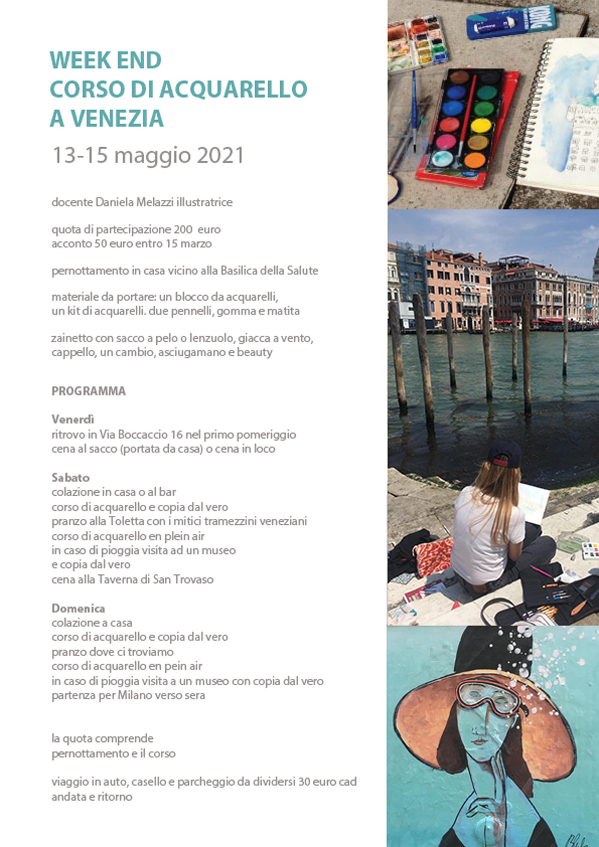 1corso-acquerello-a-venezia maggio 2020